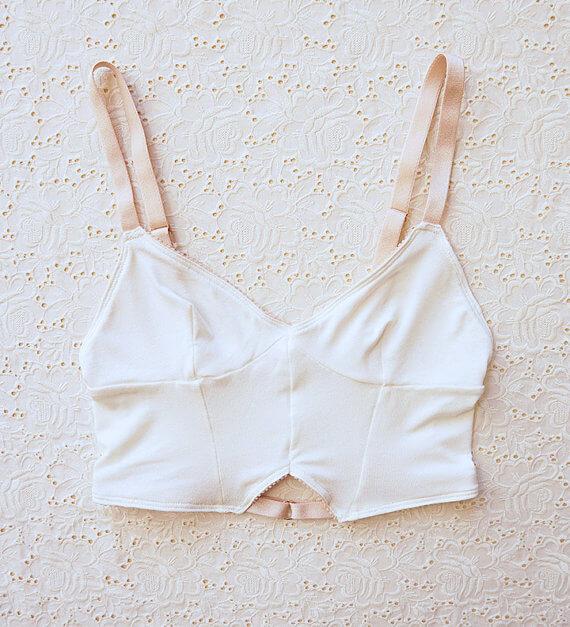 elma-lingerie-odette-jersey-crop-bra-top