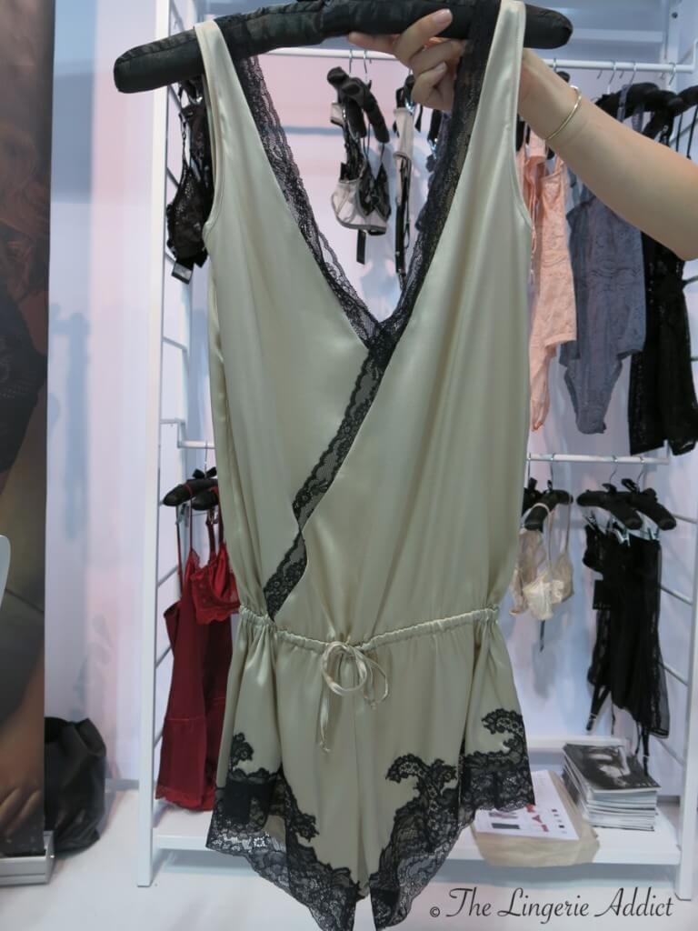 else lingerie 1