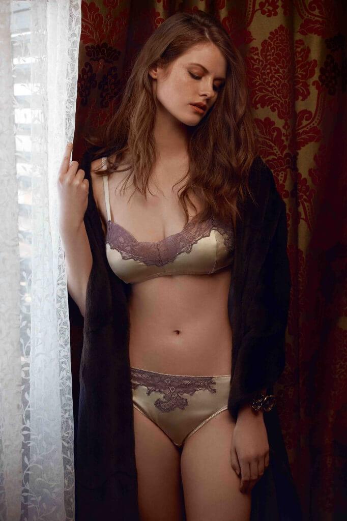 else-lingerie-5