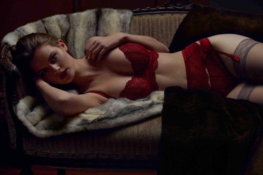 else-lingerie-9