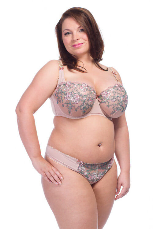 Best Made to Order: Ewa MIchalak