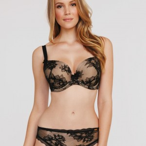 Lingerie of the Week: Fauve by Fantasie 'Evangeline'