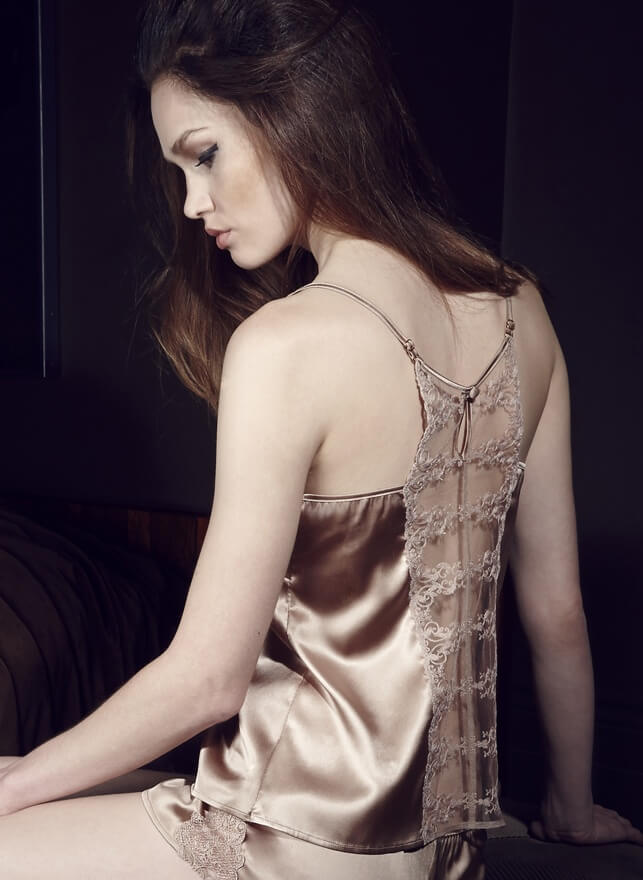 fleur-of-england-champagne-camisole_6