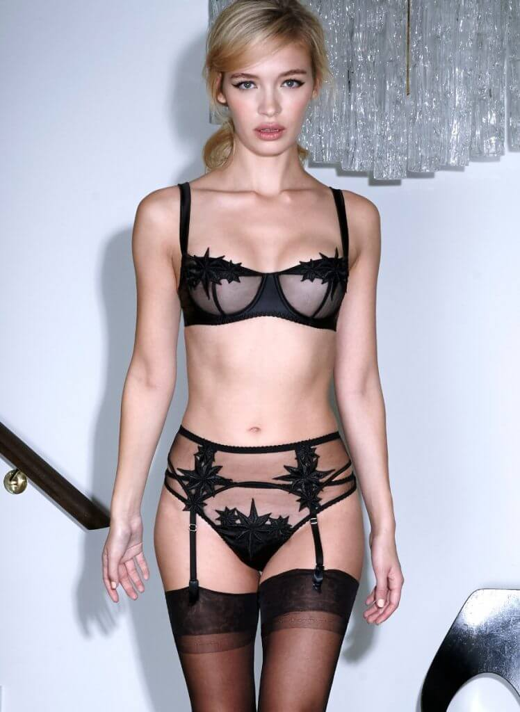 fleur-of-england-supernova_balcony_bra_thong_and_suspender_belt