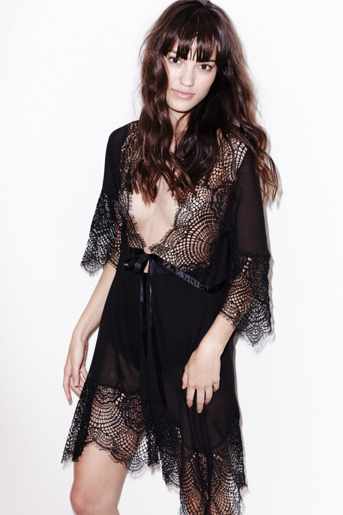 $137 http://shop.forloveandlemons.com/collections/lingerie/products/bat-your-lashes-robe-1