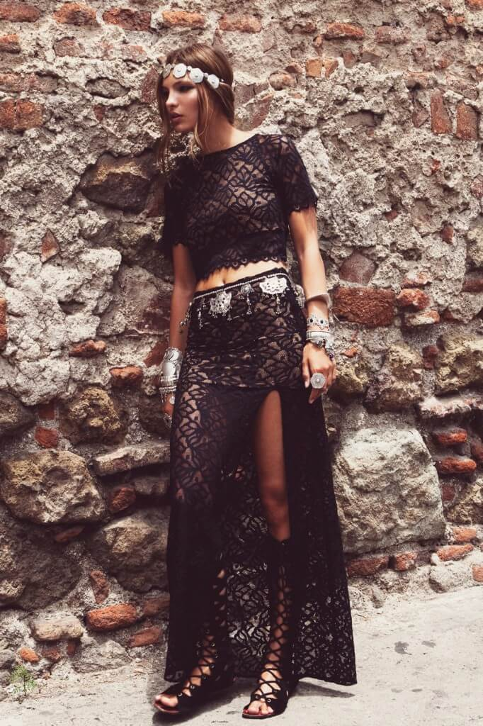 for love and lemons buenas noches