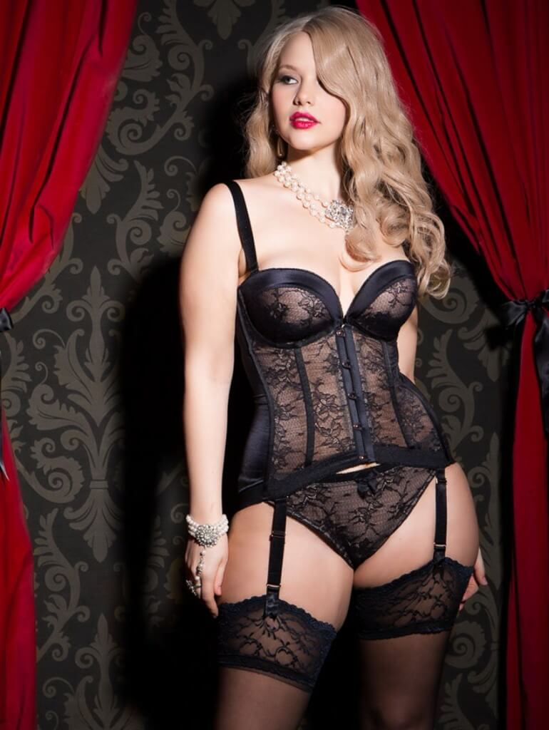 forever-yours-lingerie-12