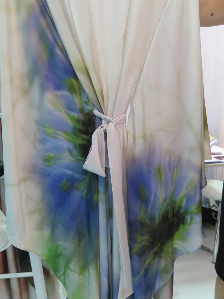 gilda-and-pearl-robe-1