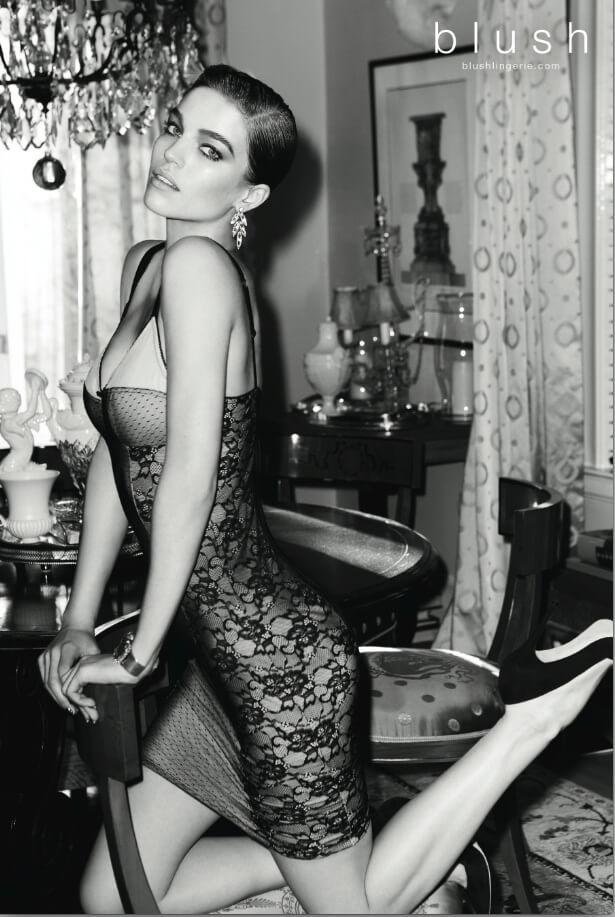 glamour-chemise_lifestyle