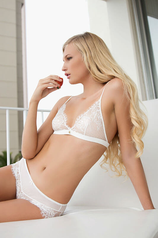 gooseberry-intimates-donna-triangle+shorty-ivory-1