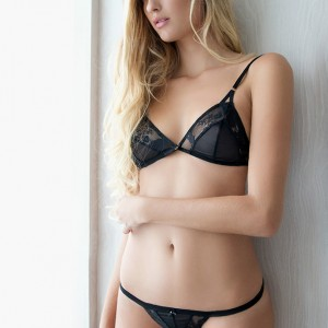 Introducing Gooseberry Intimates