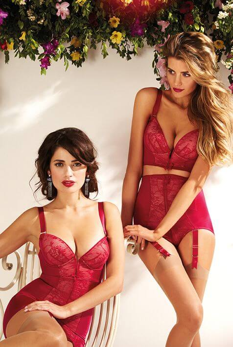 gossard_lingerie_retrolution_scarlet