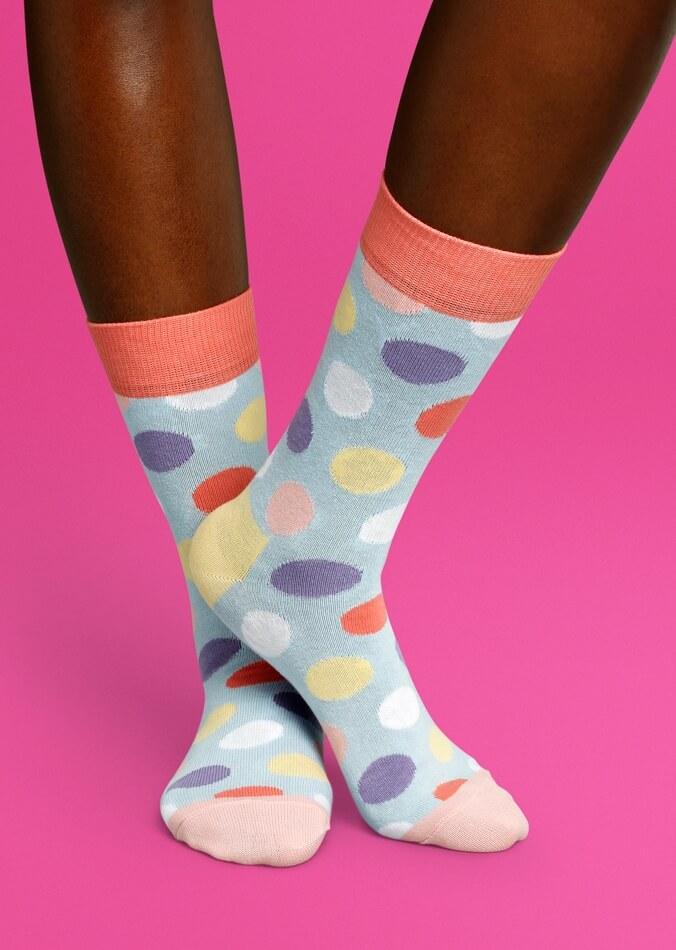 happy_socks_multicolored_dot_socks