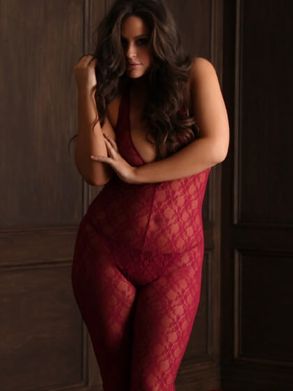 hips_and_curves_stretch_lace_bodystocking