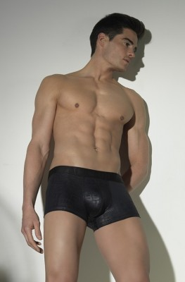 Opinion you Sexy european mens underwear have
