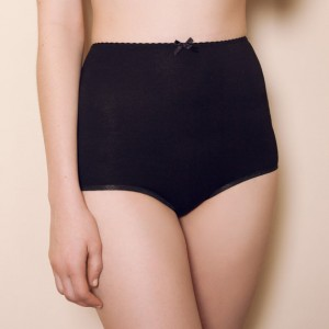 5 More Awesome Choices for Comfy Panties