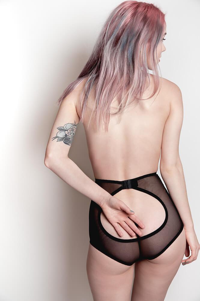 hopeless_lingerie_charlotte_knickers