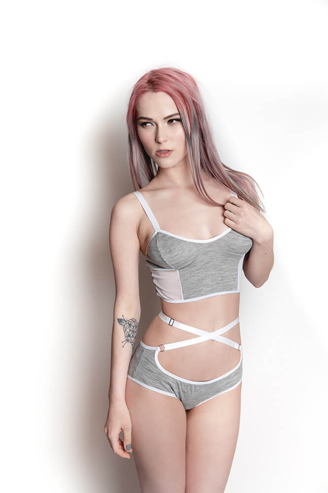 hopeless_lingerie_gracie_cami_merino