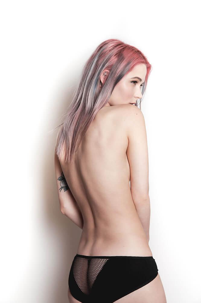 hopeless_lingerie_leona_knickers