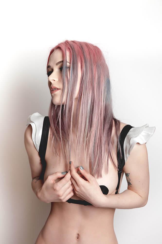 hopeless_lingerie_rachael_harness