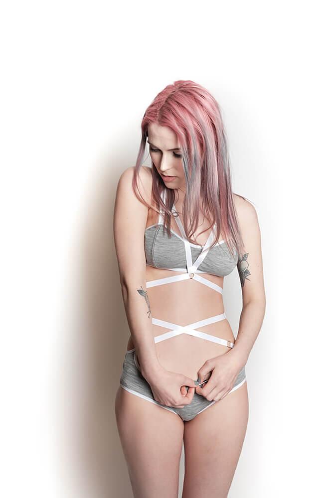 hopeless_lingerie_suzy_bralette_merino