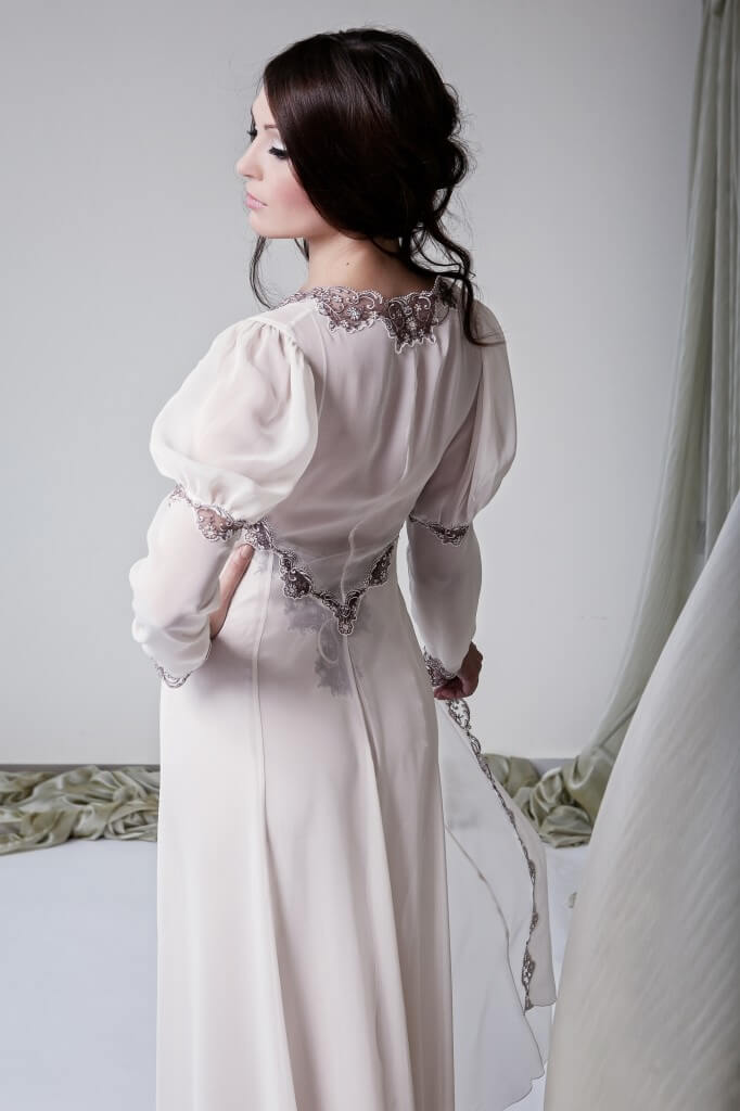 jane-woolrich-lingerie-1