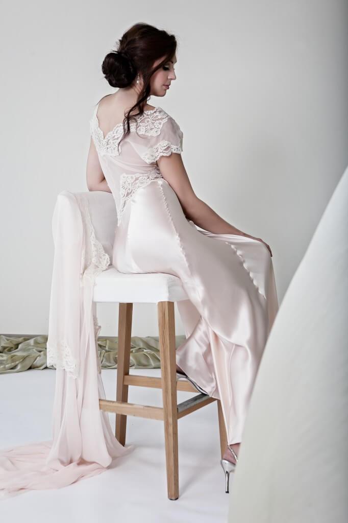 jane-woolrich-lingerie-4