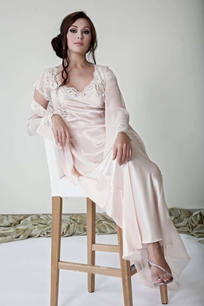 jane-woolrich-lingerie-5