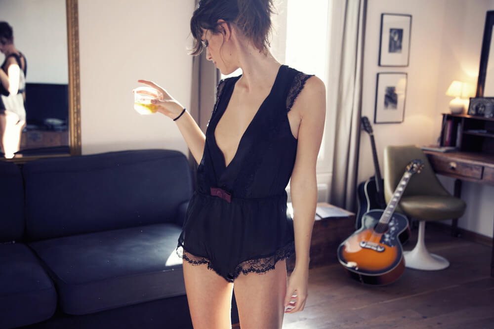 jolie_momes_lingerie_alma_combishort