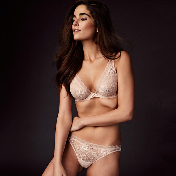 7c36a83800 Lingerie Sales for the Week of 4 15 17
