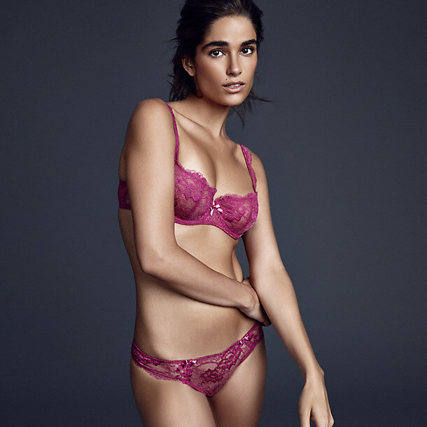 journelle wisteria bra editorial