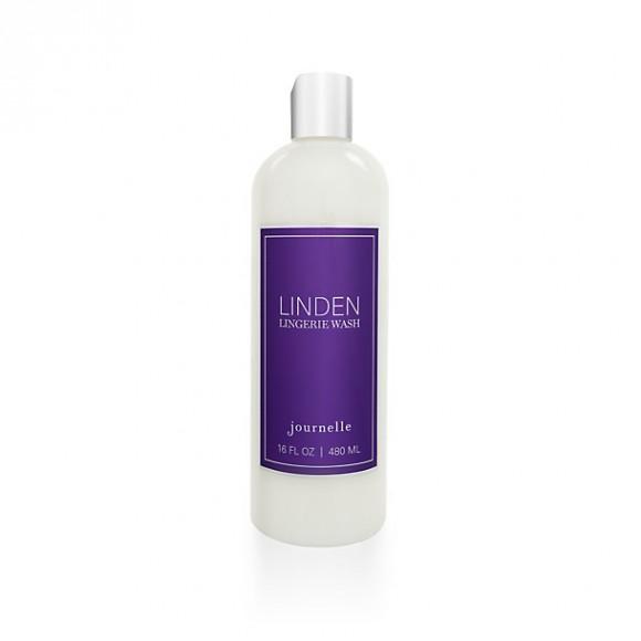Journelle Linden Lingerie Wash