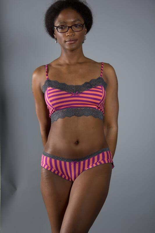 kensie bra set the lingerie addict