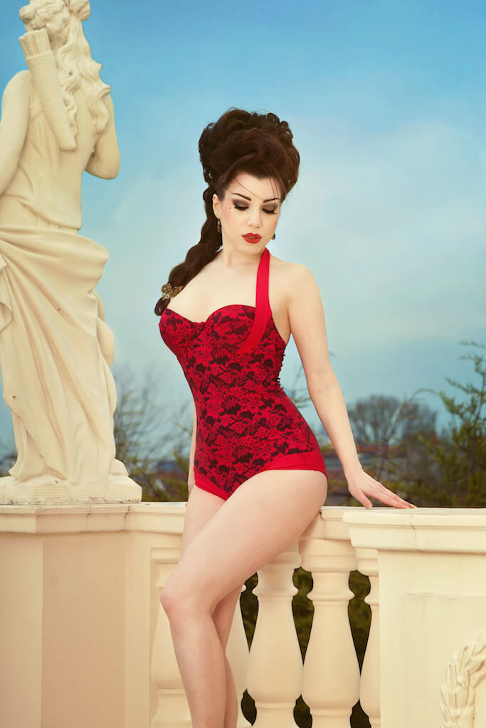 kiss-me-deadly-lingerie-swim