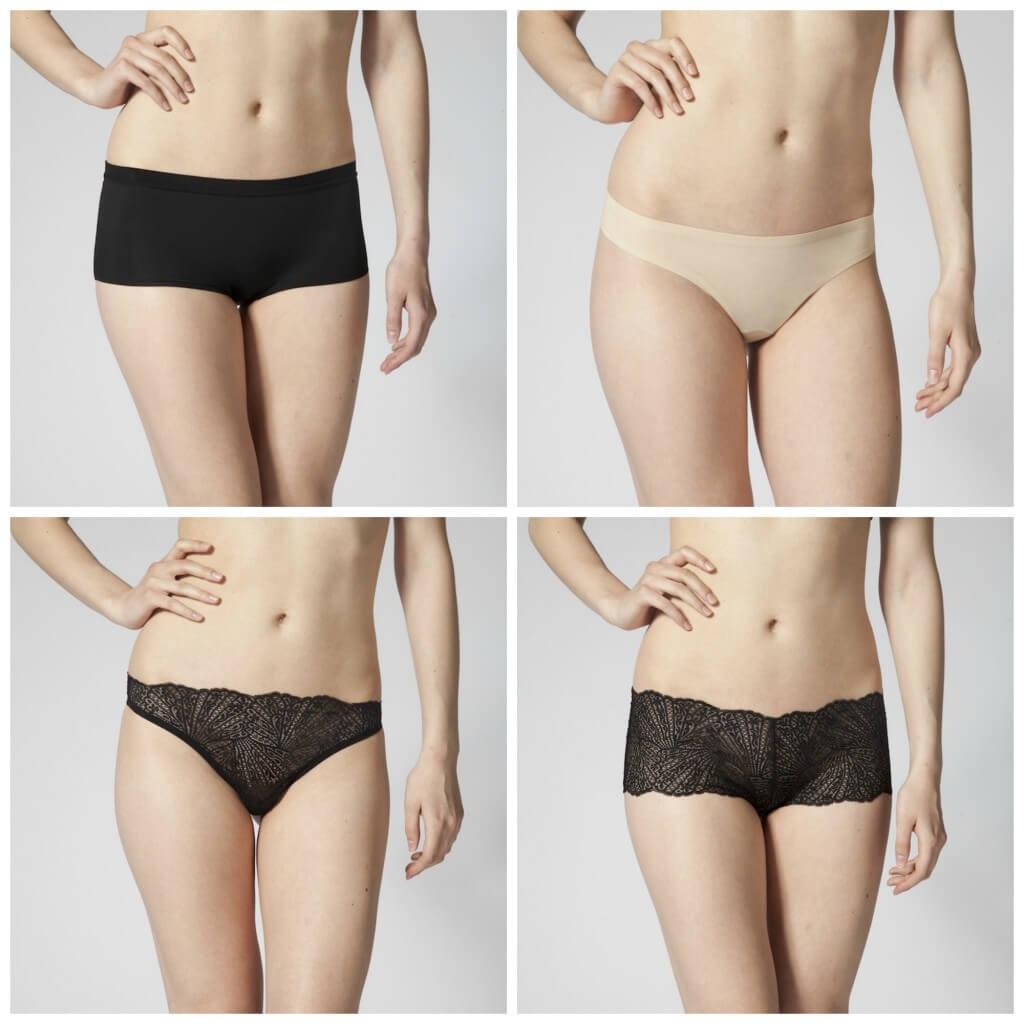 knixwear_leakproof_underwear