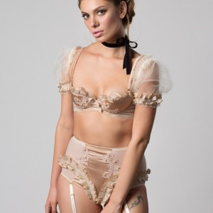 2015 Ethical Lingerie Holiday Shopping Guide