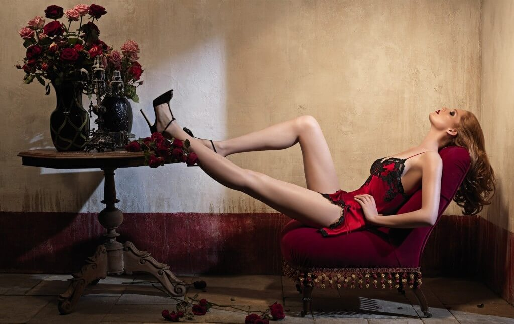 la_perla_lingerie_autumn_winter_2013