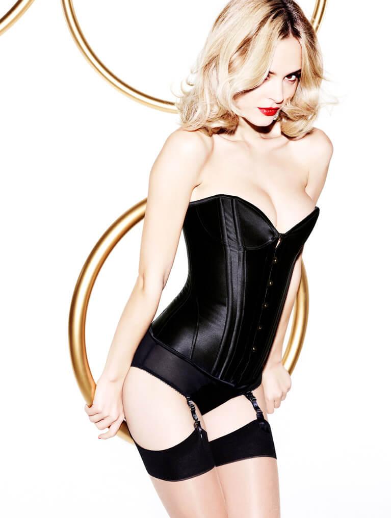 l'agent_by_agent_provocateur_penelope_corset