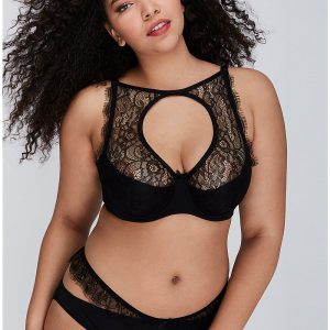 20 Gorgeous Valentine's Day Lingerie Sets You Can Wear Year-Round