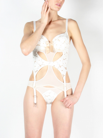 lascivious-lucy-basque-ivory