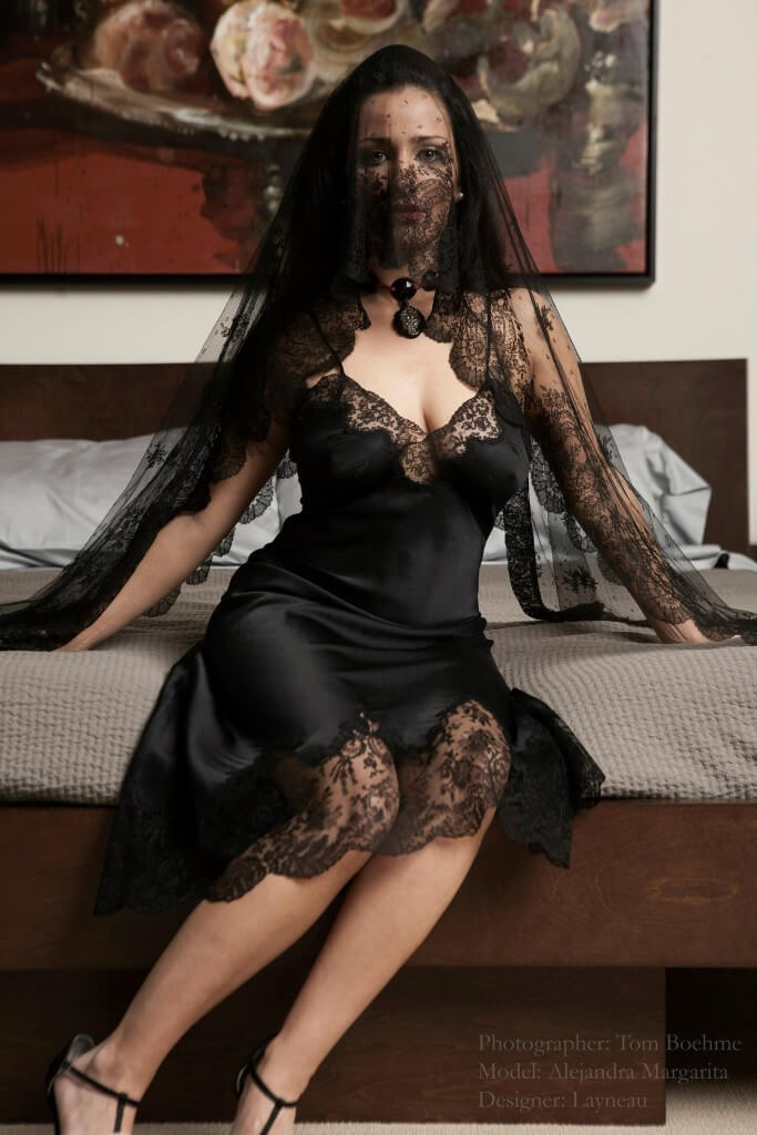 layneau_ameliee_black
