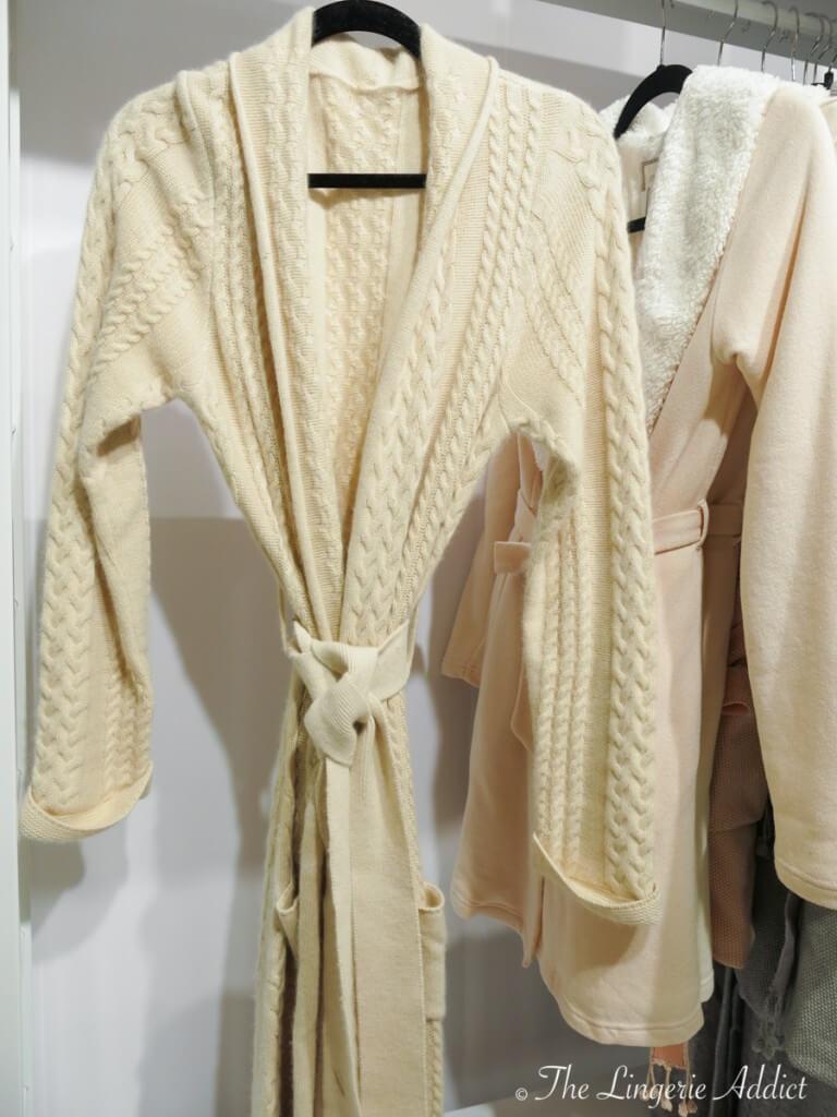 lemon loungewear 3