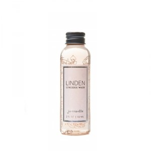 Lingerie Wash Review: Journelle's Linden Lingerie Wash