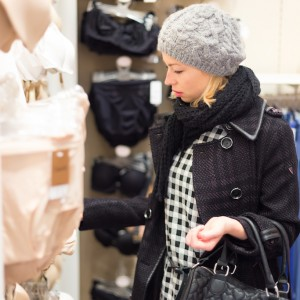 Why Empathy is The Most Important Trait in a Lingerie Boutique Employee