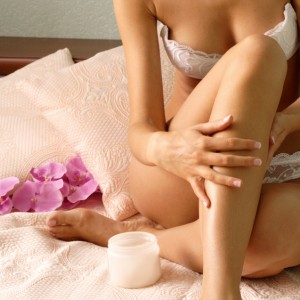 Intimate Skin: Advice for Lingerie-Related Skincare