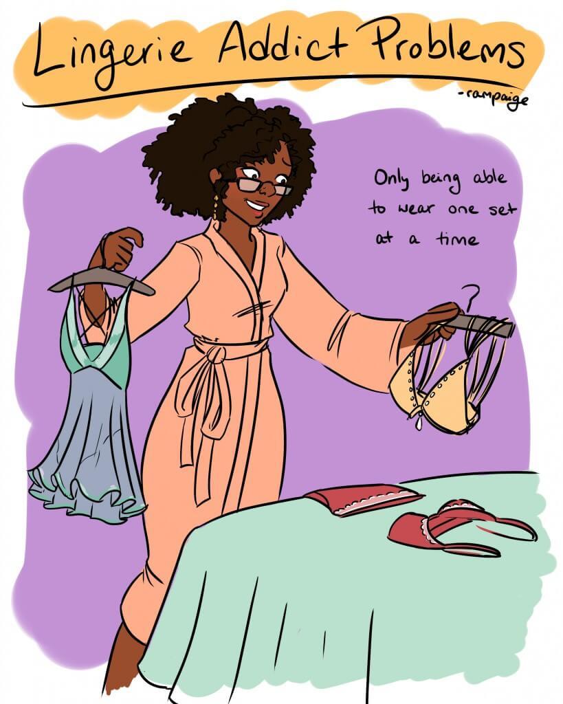 lingerieaddict1
