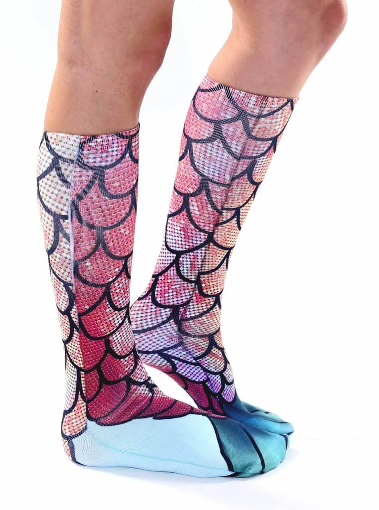 living-royal-mermaid-knee-high-socks-2