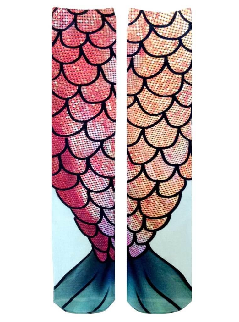 living-royal-mermaid-knee-high-socks-3