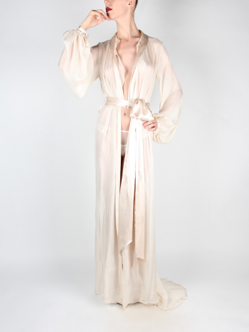 lucile-indiscretions-dressing-gown-