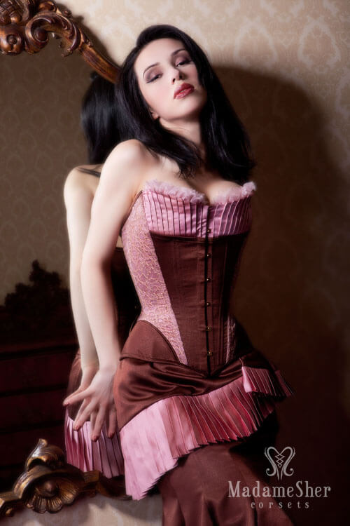 madame_sher_beautiful_darlings_irene_manning_corset
